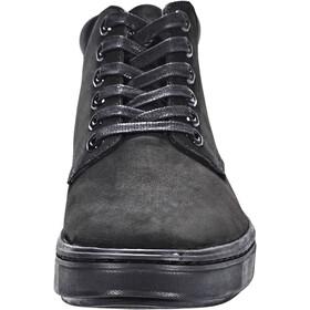 Timberland Londyn Chukka Shoes Damen Blackout Nubuck